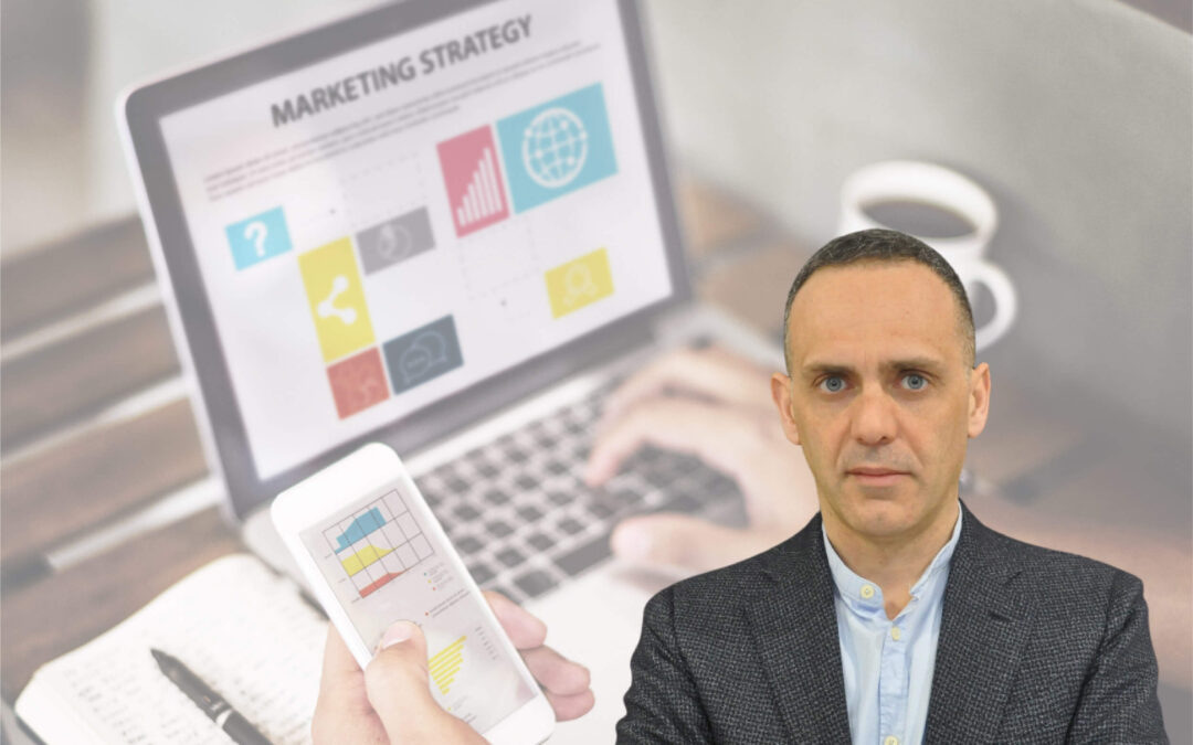 Marketing Strategico Automatizzato: cos'è e a chi serve